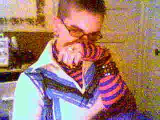 goodwillshirts.jpg