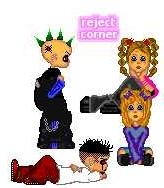 rejectconer.jpg